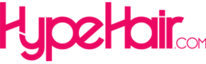 Simply T. Nicole's Company logo