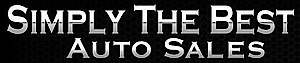 Simply The Best Auto Sales's Company logo