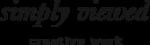 Simply Viewed's Company logo