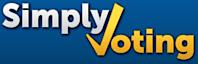 Simply Voting's Company logo