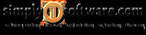 Simply1software's Company logo