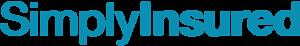 SimplyInsured's Company logo