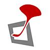 Simplyjith Holdings's Company logo