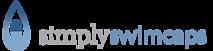 Winter Training's Company logo