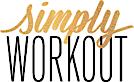 simplyWORKOUT's Company logo