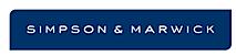 Simpson & Marwick's Company logo
