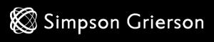 Simpson Grierson's Company logo