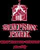 Simpson Park Camp's Company logo