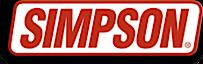 Teamsimpson's Company logo