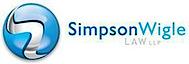SimpsonWigle's Company logo