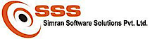 Simran Software Solutions's Company logo