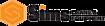 Crane Rental Company's Competitor - Sims Crane & Equipment logo