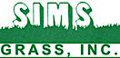 Sims Graph Company's Company logo