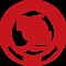 Symbiosis Institute of Management Studies Logo