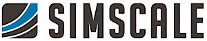 SimScale's Company logo