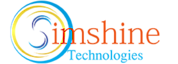 Simshine Technologies's Company logo