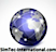 Eoptin's Competitor - Simtec-international logo