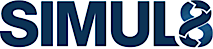SIMUL8's Company logo