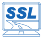 Simulation Systems Limited's Company logo