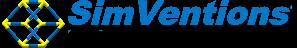 SimVentions's Company logo