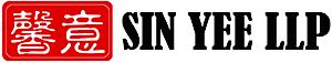 Sin Yee's Company logo
