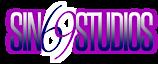 Sin69studios's Company logo