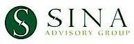 Sina Advisory Group's Company logo