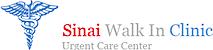 Sinai Walk-in Clinic's Company logo