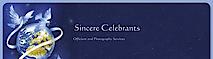 Sincere Celebrants's Company logo