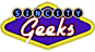 Abcd Computers Mobile Service's Competitor - Sincity Geeks logo