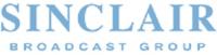 Sinclair Broadcast Group's Company logo