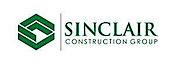 Sinclair Construction Group's Company logo