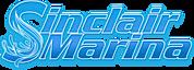 Sinclair Marina's Company logo