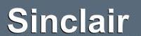 Sinclair Manufacturing Company's Company logo