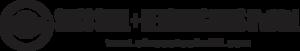 Sinco Steel Mill's Company logo