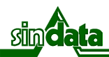 Sindata S's Company logo