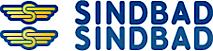 Sindbad's Company logo