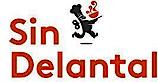SinDelantal's Company logo