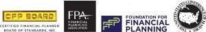 Sindell Kathleen Phd's Company logo