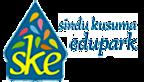 Sindu Kusuma Edupark's Company logo