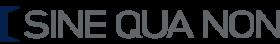 Sine Qua Non International's Company logo