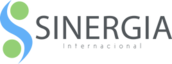 Sinergia Internacional's Company logo