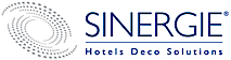 Sinergie Contract's Company logo