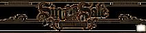 sinforsale's Company logo