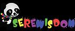 Serewisdom's Company logo