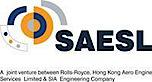 Singapore Aero Engine Services's Company logo