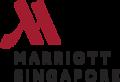 Singapore Marriott's Company logo