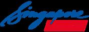 SingPost's Company logo