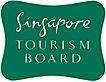 Singapore Tourism Board's Company logo