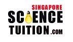 Singaporesciencetuition's Company logo
